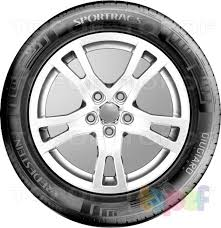 Best Recommendation Ohtsu Tires Wiki 2013 Matched Set Non Stock Sized Rears Or Fronts Tires Archive