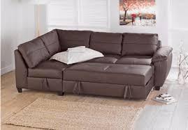amazon sofa bed with storage delightful amazon corner sofa bed 2 full size of sofa corner sofa