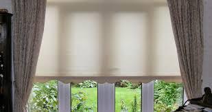 Cottage Style Curtains And Drapes Terrifying Impression Home Decor India Stunning Decor Sand Vase