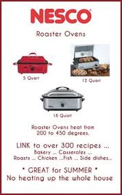 Toaster Oven Turkey Electric Roaster Ovens Not Only For Turkey Link To Over 300