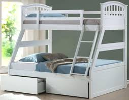 Bunk Bed At Ikea Bunk Beds Home Decor Best Bed Ikea Bunk Beds Bunk Beds Ikea