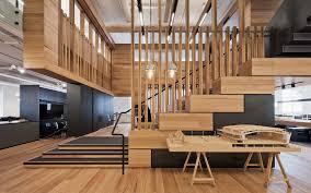 interior design u2013 cox