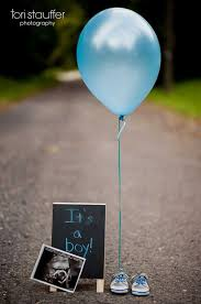 best 25 gender reveal announcement ideas on gender