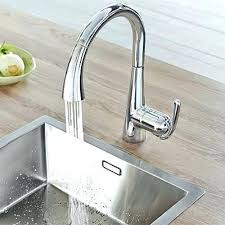 robinet douchette cuisine grohe robinet grohe cuisine prix mitigeur douchette grohe cuisine robinet