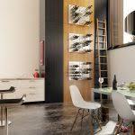 white wine kitchen decor new furniture