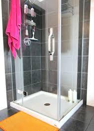 Shower Door Cleaner Shower Door Cleaner Water Glass Shower Door Cleaning Ta