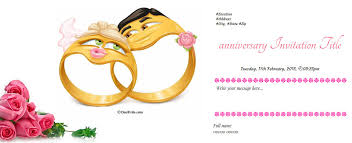 Free Online Wedding Invitations Free Wedding Invitation Card U0026 Online Invitations
