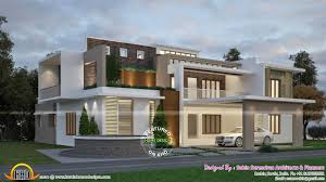 architects home design decoration classic houses design