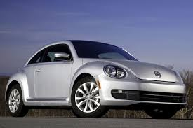 volkswagen bug 2016 white used 2015 volkswagen beetle for sale pricing u0026 features edmunds