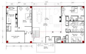 please critique my floorplan