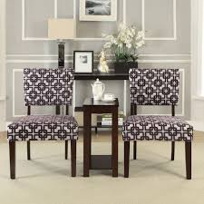 cool high chairs for living room lilalicecom with simple