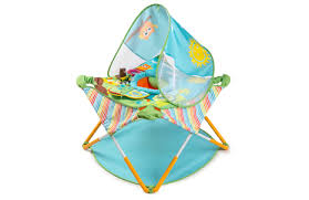 Summer Bentwood High Chair Portable Baby Products Summer Infant Pop U0027n Jump Review Pop U0027n