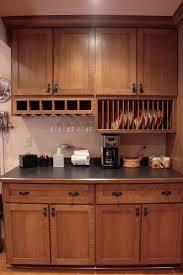 Kitchen Hardware Ideas Craftsman Style Kitchen Cabinet Hardware Kitchen Cabinet Ideas