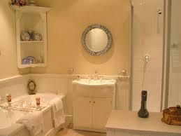 Small Apartment Bathroom Ideas Trendy Design Ideas 18 Warm Bathroom Designs Home Fancy Birdcages