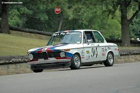 1973 bmw 2002 for sale auction results and data for 1973 bmw 2002 conceptcarz com