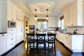 kitchen island stools with backs kitchen island stools with backs and arms eiforces inside