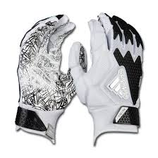 Flag Football Gloves Padded Gloves Gloves Player Equipment Ep Sports