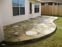 best 25 flagstone patio ideas on pinterest flagstone stone