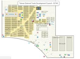 sands expo floor plan t3d the world s first mobile multifunction 3d printer by t3d
