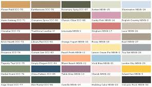 Interior Paint Colors Home Depot Home Depot Interior Paint Colors Home Depot Color Chart Behr Paint