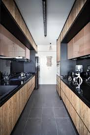 Home Design Ideas Hdb Kitchen Design Ideas 8 Stylish And Practical Hdb Flat Gallery