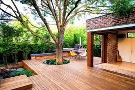 apartments personable images modern backyard ideas shed designs
