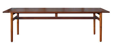silbrook table transitional dining room tables dering hall