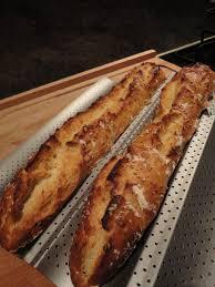 cuisine magique baguette magique maison alinecuisine overblog com
