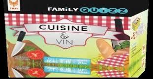 quizz cuisine page 18 hostelo