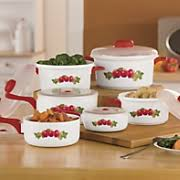 apple canisters for the kitchen apple kitchen decor cookware dinnerware towels apple accents