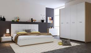 apartment design online apartment design online gnscl fair design