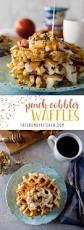 best 25 breakfast menu ideas on pinterest diy starbucks drink
