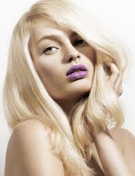 Beauty Garde Lydia Le Loux