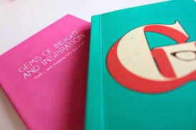 The Little Green Notebook Blog by The Little Pink Design Blog Staying Organised At University