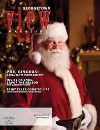 spirit halloween georgetown tx georgetown view magazine december 2013 by georgetown view issuu