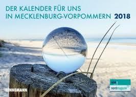 Kalender 2018 Feiertage Mv Ndr Shop Der Kalender Für Uns In Mecklenburg Vorpommern 2018