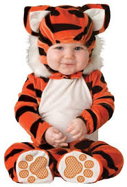Halloween Costumes 1 Boy 23 Cute Safety Halloween Costume Baby 1 Ideas