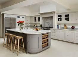 gray cabinets kitchen kitchen travis perkins kitchens kitchen collection diy kitchens