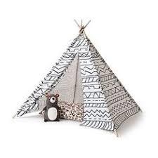 target walnut creek black friday hours target u0027s new kid line pillowfort has an emphasis on statement