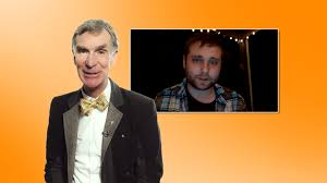 bill nye answers u0027can we bridge the gap between science and