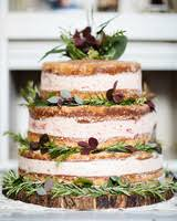 wedding cake alternatives 24 delicious wedding cake alternatives martha stewart weddings