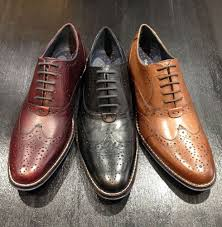 hush puppies s boots sale hush puppies made in india s leather wing tip dress shoes