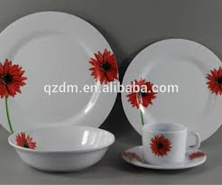 personalized dinnerware buy cheap china personalized dinnerware products find china