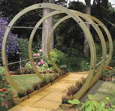 garden arches images home outdoor decoration
