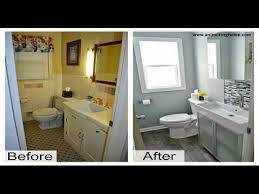 small bathroom makeover ideas cheap ideas to decorate your bathroom home willing ideas