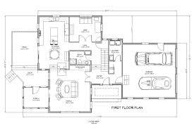 split ranch floor plans ranch floor plans with split home trends bedroom images