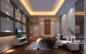 Modern Bedroom Interior Designs Modern Minimalist Bedroom Interior Design With White Furniture