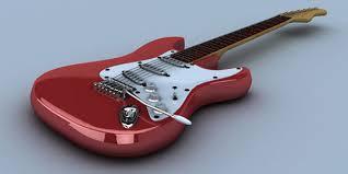 video tutorial belajar gitar klasik free autodesk maya 3d tutorials for beginners designmodo