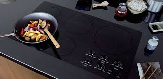 Monogram Induction Cooktop Induction Stove Tops Looking For The Best Induction Stove Top Try