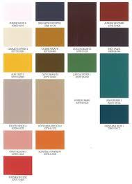 behr bathroom paint color ideas dulux kitchen paint colours urbanfolk trendpalette bathroom color